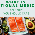 What Functional Medicine Really Is