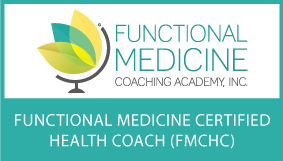 Why I Became a Functional Medicine Health Coach