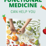 How Functional Medicine Can Help You.