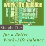 How a Coach Helps Improve Your Work-Life Balance: Some Quick Tips